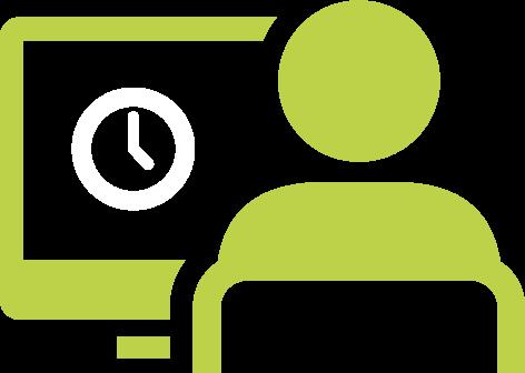 demarches adminitratives, icon, icone, picto, pictograme